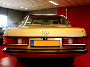 mercedes_coupe_2